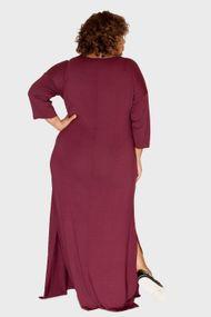 Vestido-Longo-Plus-Size_T2