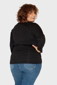 Blusa-Ombro-Tule-Plus-Size_T2