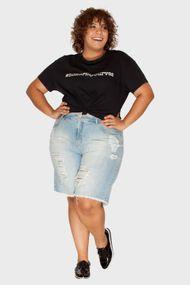Bermuda-Jeans-Destroy-Plus-Size_T1