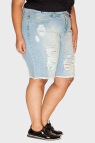 Bermuda-Jeans-Destroy-Plus-Size_T2