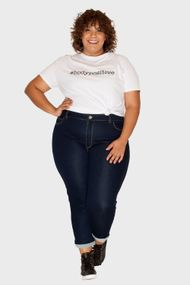 Calca-Jeans-com-Moletom-Plus-Size_T1