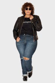 Calca-Jeans-Estilo-Plus-Size_T1