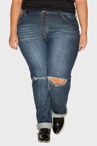Calca-Jeans-Estilo-Plus-Size_T2