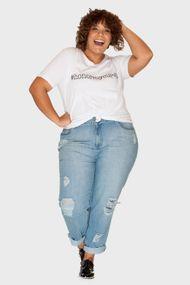 Calca-Jeans-Boyfrind-Plus-Size_T1