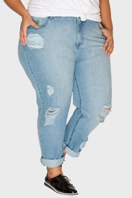 Calca-Jeans-Boyfrind-Plus-Size_T2