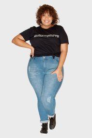 Calca-Jeans-com-Skinny-Plus-Size_T1