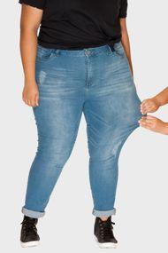Calca-Jeans-com-Skinny-Plus-Size_T2