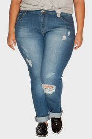 Calca-Jeans-Skinny-Plus-Size_T2