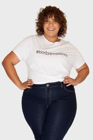 Cropped-Body-Positive-Plus-Size_T1