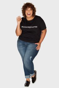 Calca-Jeans-com-Moletom-Plus-Size_4