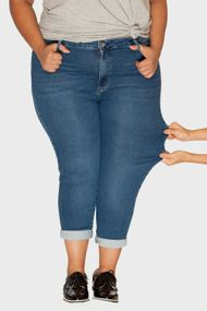 Calca-Jeans-Skinny-Puidos-Plus-Size_2