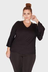 Blusa-Tiras-Ombros-Plus-Size_T1