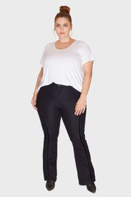 Calca-Flare-Guipir-Lateral-Plus-Size_T1
