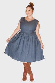 Vestido-Mirabell-Jeans-Plus-Size_T1
