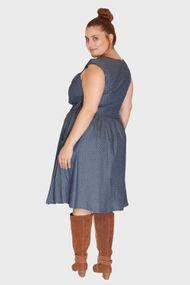 Vestido-Mirabell-Jeans-Plus-Size_T2