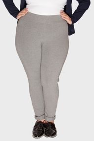 Calca-Legging-Plus-Size_T2