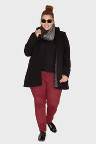 Calca-Camurca-Plus-Size_T1