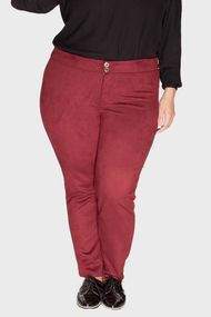 Calca-Camurca-Plus-Size_T2