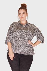 Camisa-Volpi-Plus-Size_T1