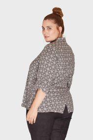 Camisa-Volpi-Plus-Size_T2