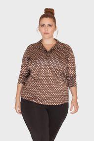 Camisa-Micro-Fluid-Paloma-Plus-Size_T1