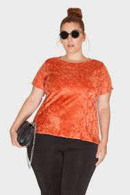 Camiseta-Veludo-Cheap-Chic-Plus-Size_T1