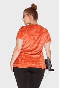 Camiseta-Veludo-Cheap-Chic-Plus-Size_T2