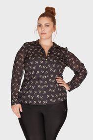 Camisa-Crepe-Abelha-Plus-Size_T1