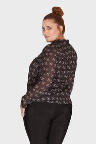 Camisa-Crepe-Abelha-Plus-Size_T2
