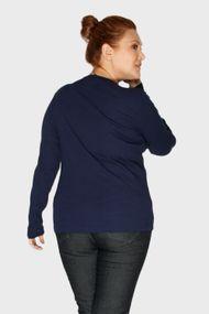 Cardigan-com-Ziper-Plus-Size_T2
