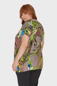 Camisa-Bela-Cultura-Plus-Size_T2