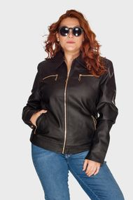Jaqueta-Lateral-Metalasse-Plus-Size_T1