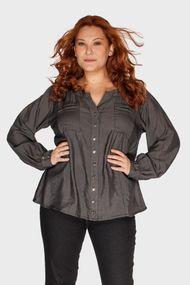 Camisa-Cairo-Plus-Size_T1