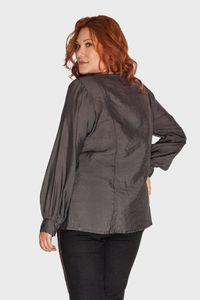 Camisa-Cairo-Plus-Size_T2