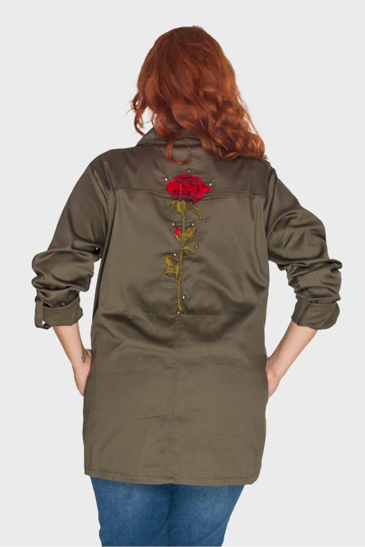 Camisa-Parka-Cuba-Plus-Size_T1