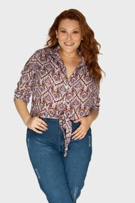 Camisa-No-Plus-Size_T1