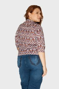 Camisa-No-Plus-Size_T2