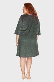 Vestido-Suede-Plus-Size_T2
