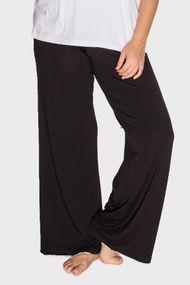 Pantalona-Basica-Plus-Size_T2