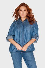 Camisa-Jeans-Tule-Patch-Plus-Size_T1