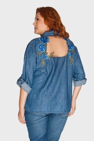 Camisa-Jeans-Tule-Patch-Plus-Size_T2