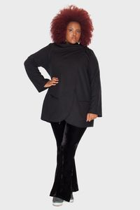 Overcoat--Soft-Plus-Size_T1