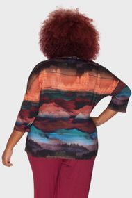Blusa-Estampada-Plus-Size_T2