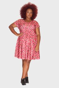Vestido-Gode-Daisies-Pink-Plus-Size_T1