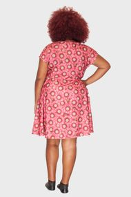 Vestido-Gode-Daisies-Pink-Plus-Size_T2