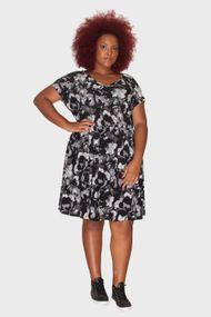 Vestido--Gode-Belle-Noir-Plus-Size_T1
