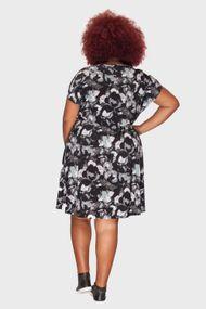 Vestido--Gode-Belle-Noir-Plus-Size_T2