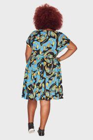Vestido-Quant-Gode-Plus-Size_T2