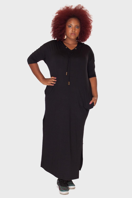 Vestido-Capuz-com-Fenda-Plus-Size_T1