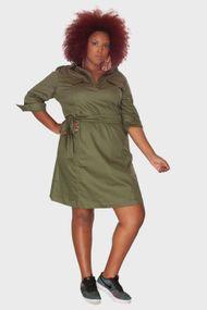 Vestido-Militar-Plus-Size_T1